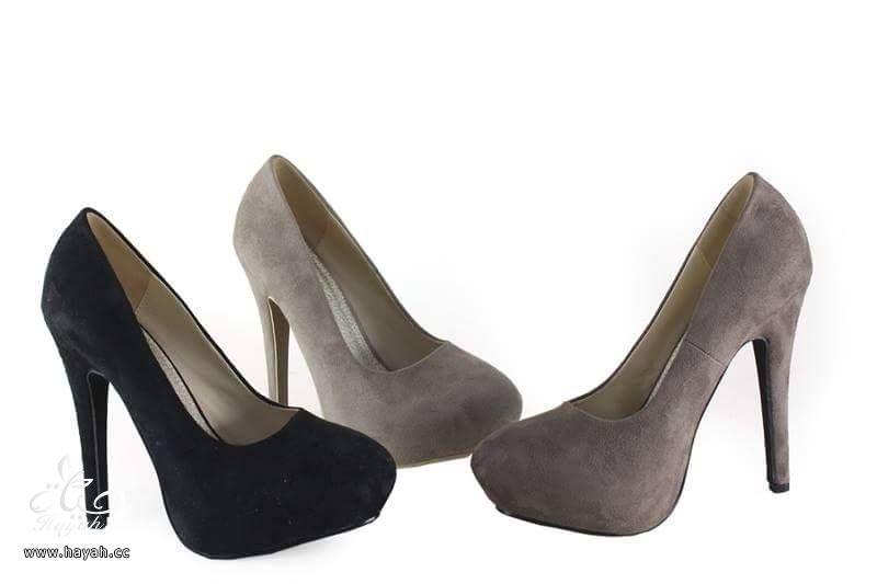 أحذية كعب عالي بسيطة وراقية hayahcc_1442909884_668.jpg