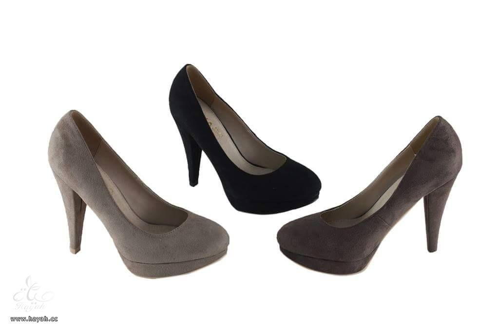 أحذية كعب عالي بسيطة وراقية hayahcc_1442909884_678.jpg