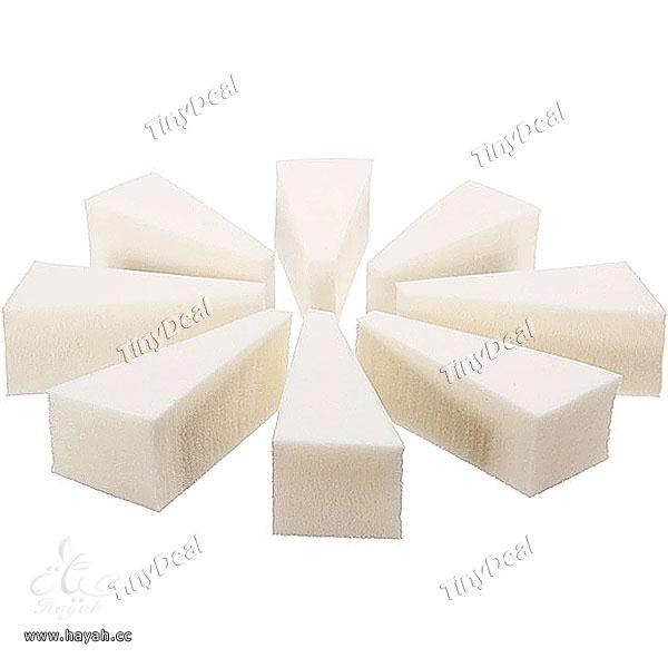 أداة رائعة لتساعدك تجميل أظافرك مع طلاء الأظافر hayahcc_1442911428_303.jpg