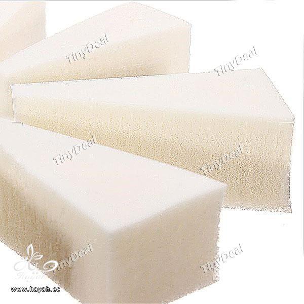 أداة رائعة لتساعدك تجميل أظافرك مع طلاء الأظافر hayahcc_1442911429_202.jpg