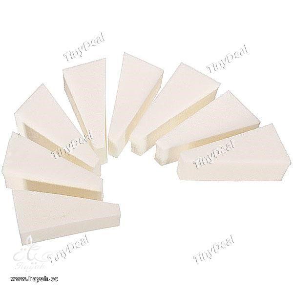 أداة رائعة لتساعدك تجميل أظافرك مع طلاء الأظافر hayahcc_1442911429_720.jpg