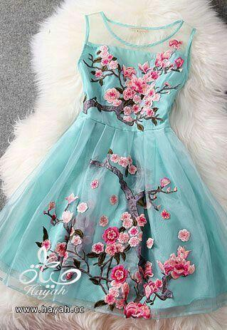 أحدث الفساتين hayahcc_1442917602_943.jpg