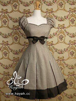 أحدث الفساتين hayahcc_1442917603_766.jpg