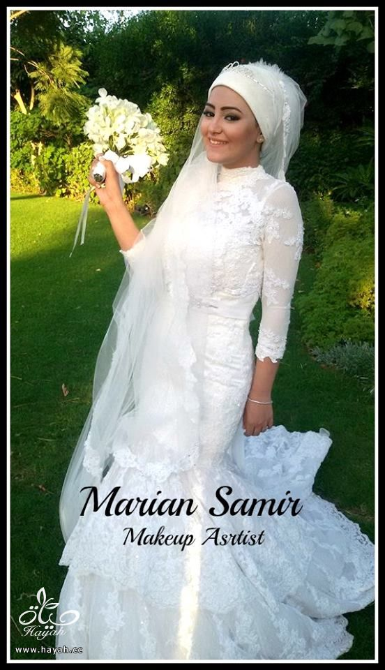 تشكيله من فساتين زفافك hayahcc_1442927987_350.jpg