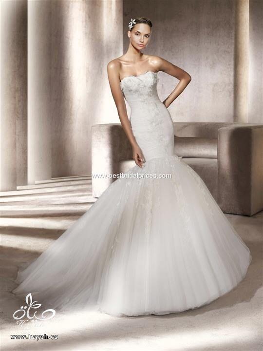 تشكيله من فساتين زفافك hayahcc_1442927988_106.jpg