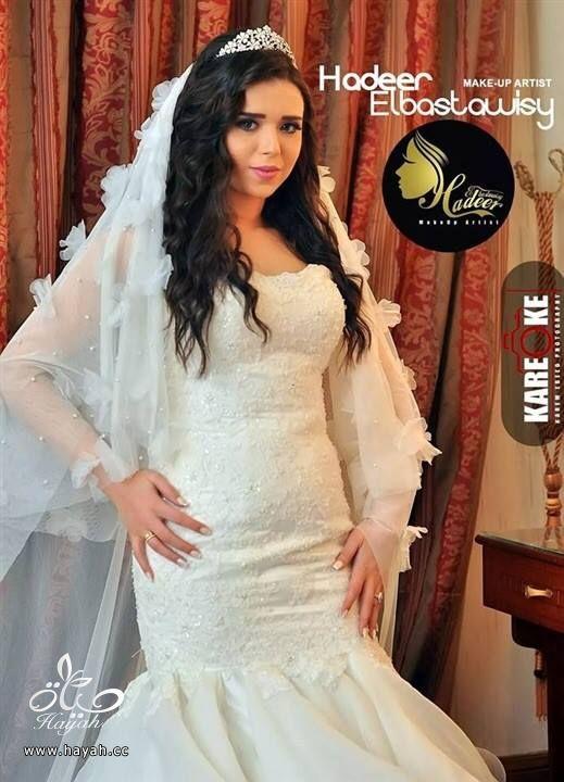 تشكيله من فساتين زفافك hayahcc_1442927988_593.jpg