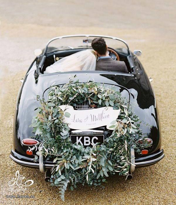 سيارة أحلامك بيوم زفافك hayahcc_1442941878_117.jpg