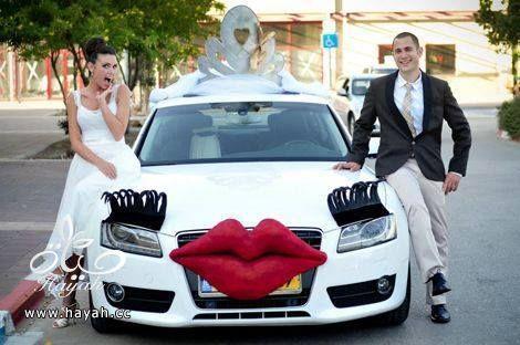 سيارة أحلامك بيوم زفافك hayahcc_1442941878_160.jpg