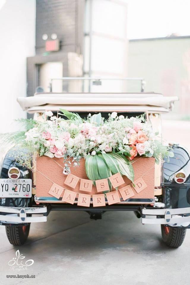 سيارة أحلامك بيوم زفافك hayahcc_1442941878_287.jpg