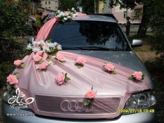 سيارة أحلامك بيوم زفافك hayahcc_1442941878_774.jpg