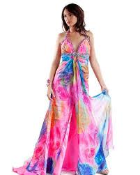 فساتين طويلة ملونة غاية في الأناقة hayahcc_1442944359_794.jpg