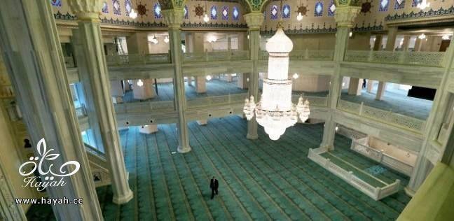 اليوم _إفتتاح جامع موسكو الكبير في يوم عـرفة hayahcc_1443009163_103.jpg