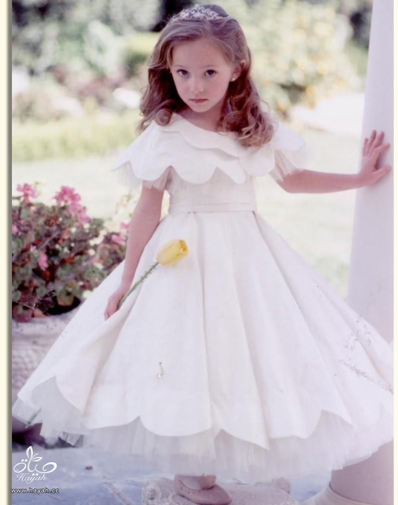 تشكيله فساتين بناتي اطفالي hayahcc_1443011782_307.jpg