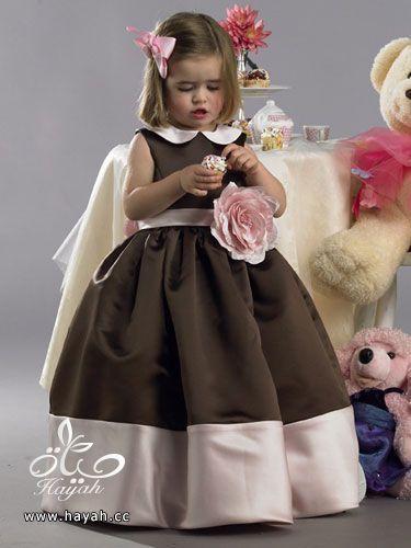 تشكيله فساتين بناتي اطفالي hayahcc_1443011783_395.jpg