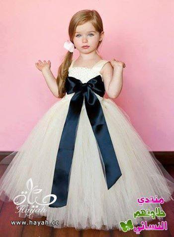 تشكيله فساتين بناتي اطفالي hayahcc_1443011783_686.jpg