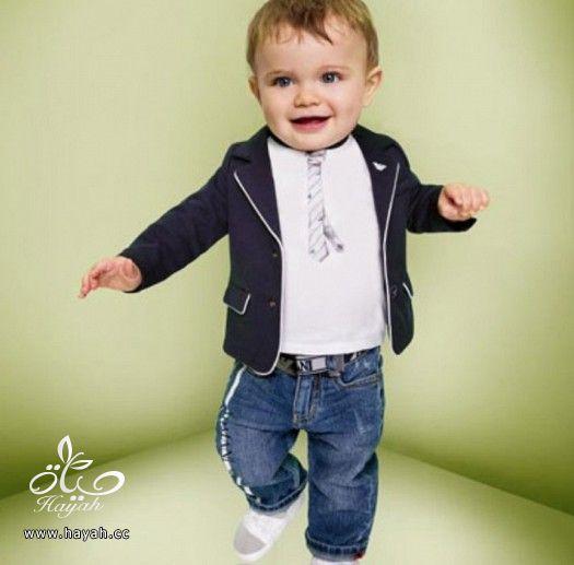 ملابس اطفالي ولادي جديده hayahcc_1443013042_366.jpg