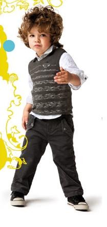 ملابس اطفالي ولادي جديده hayahcc_1443013043_168.jpg