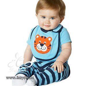 ملابس اطفالي ولادي جديده hayahcc_1443013043_900.jpg