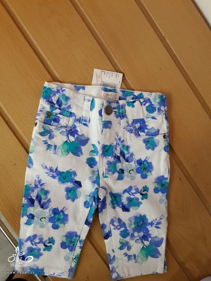 ملابس بيتية للأطفال تجنن hayahcc_1443109093_459.jpg