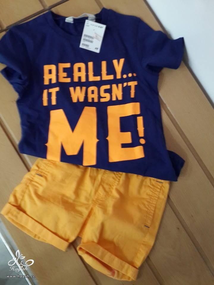 ملابس بيتية للأطفال تجنن hayahcc_1443109093_653.jpg