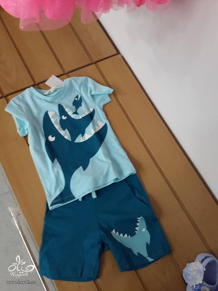 ملابس بيتية للأطفال تجنن hayahcc_1443109094_212.jpg