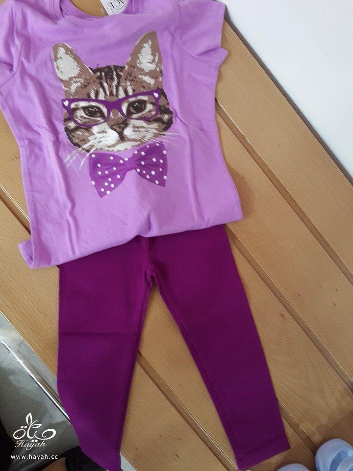 ملابس بيتية للأطفال تجنن hayahcc_1443109094_382.jpg