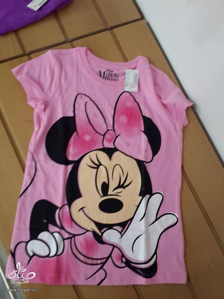 ملابس بيتية للأطفال تجنن hayahcc_1443109094_644.jpg