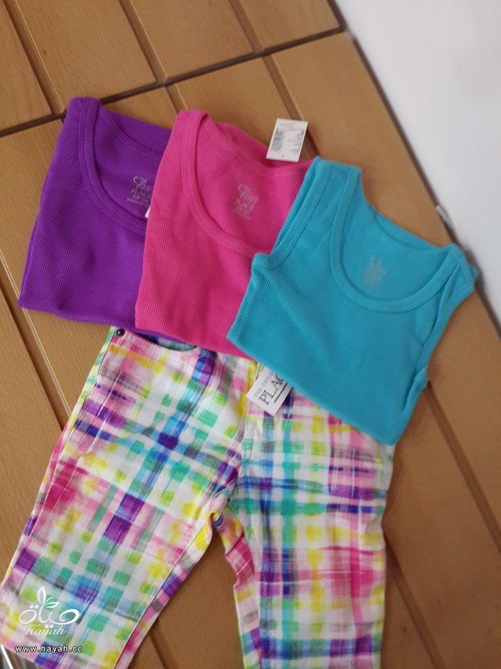 ملابس بيتية للأطفال تجنن hayahcc_1443109094_650.jpg