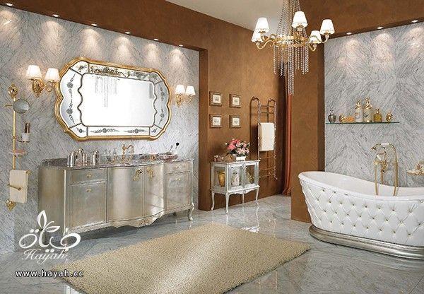 ديكور حمامات جديده hayahcc_1443287036_741.jpg