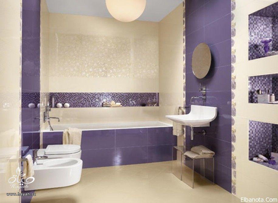 ديكور حمامات جديده hayahcc_1443287037_832.jpg