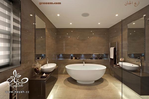 ديكور حمامات جديده hayahcc_1443287037_982.jpg