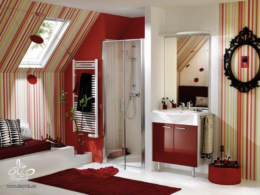 ديكور حمامات جديده hayahcc_1443287038_460.jpg
