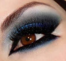 تشكيله مكياج عيون رووعه hayahcc_1443400590_204.jpg