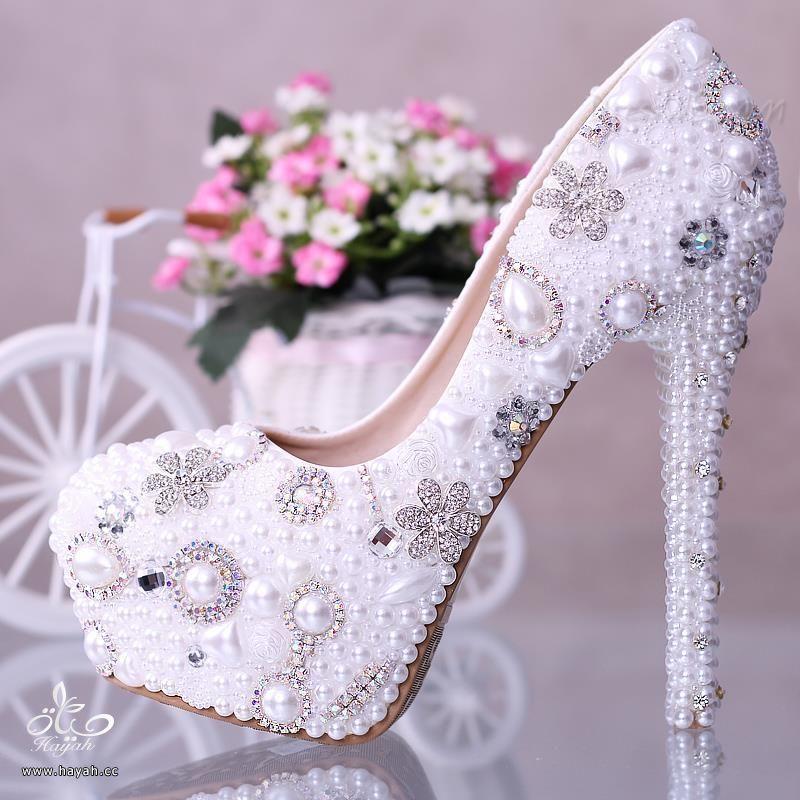 تشكيله احذيه للعروسه روووعه hayahcc_1443402820_501.jpg