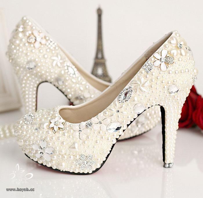 تشكيله احذيه للعروسه روووعه hayahcc_1443402820_747.jpg