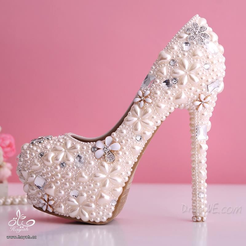 تشكيله احذيه للعروسه روووعه hayahcc_1443402821_319.jpg