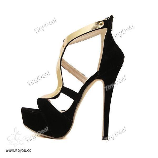 حذاء سهرة جدا جميل و مريح جدا لن يرهقك! hayahcc_1443454504_904.jpg