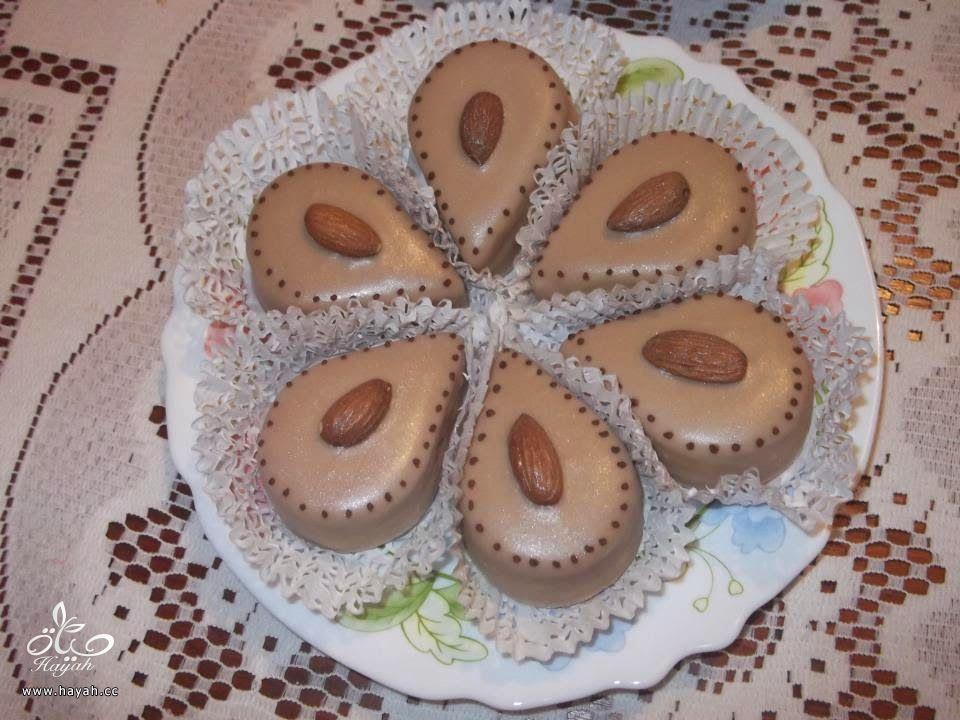 طريقة عمل المخبز hayahcc_1443515283_915.jpg