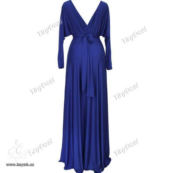 اخطفي الأنظار مع هذا الفستان الراقي و الأنيق hayahcc_1443539397_359.jpg