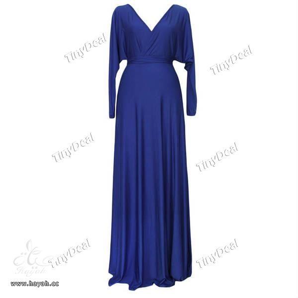 اخطفي الأنظار مع هذا الفستان الراقي و الأنيق hayahcc_1443539397_787.jpg