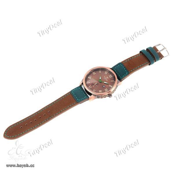 فاجئي زوجك بهذه الساعة كهدية hayahcc_1443539616_468.jpg