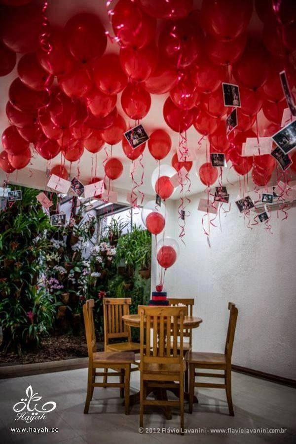 بالونات للحفلات روعة hayahcc_1443557210_367.jpg