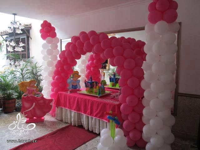 بالونات للحفلات روعة hayahcc_1443557211_478.jpg