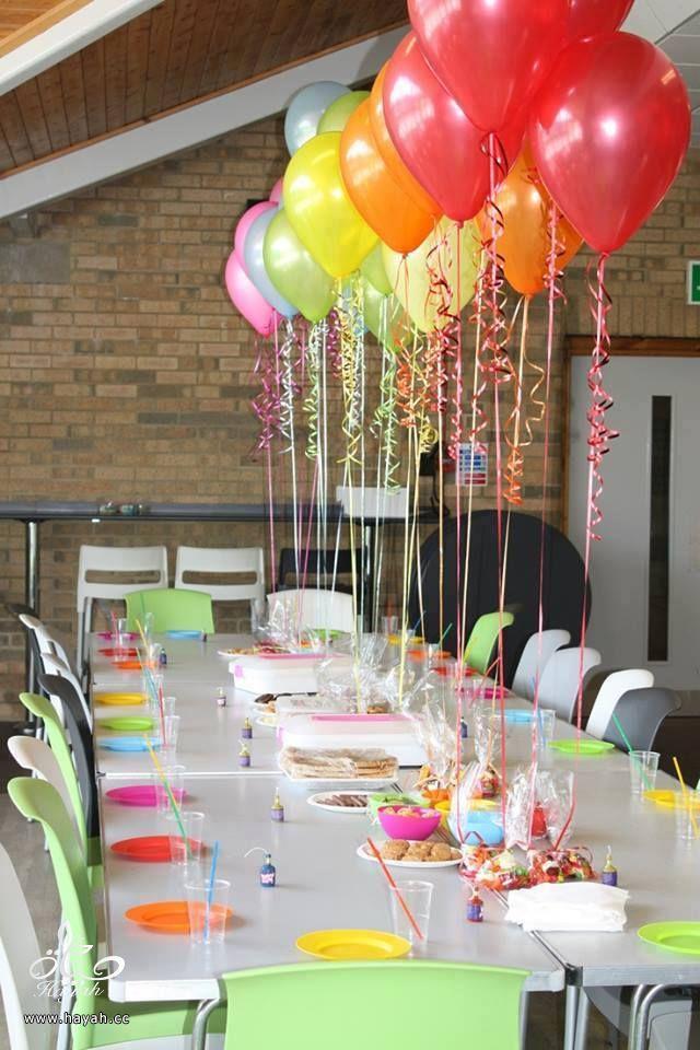 بالونات للحفلات روعة hayahcc_1443557211_979.jpg