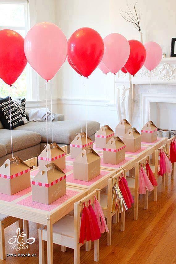 بالونات للحفلات روعة hayahcc_1443557212_482.jpg
