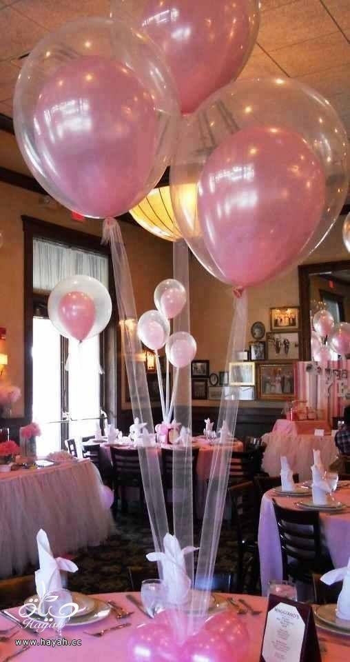 بالونات للحفلات روعة hayahcc_1443557212_697.jpg