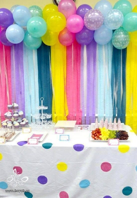 بالونات للحفلات روعة hayahcc_1443557213_394.jpg