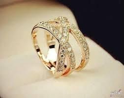 أجمل خواتم ذهبية ممكن تشوفيها hayahcc_1443560663_454.jpg