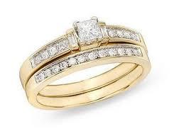 أجمل خواتم ذهبية ممكن تشوفيها hayahcc_1443560663_497.jpg