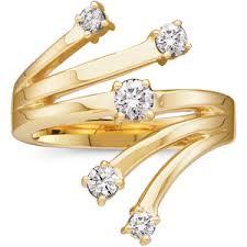 أجمل خواتم ذهبية ممكن تشوفيها hayahcc_1443560663_519.jpg